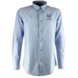 Kappa Footgolf France Shirt