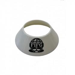 Tee Officiel FIFG