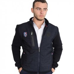 Official Team France Jacket...