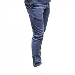 Pantalon Chino Officiel...