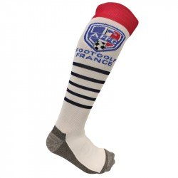 Team France Official socks